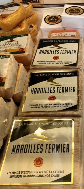 Autour-Maroilles-ferme-Pont-aux-Loups-Saint-Aubin-fromages