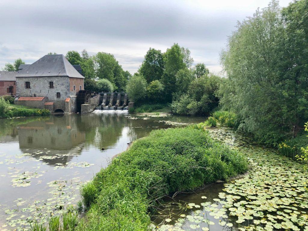 Autour-Maroilles-moulin-Grand-Fayt-vu-loin