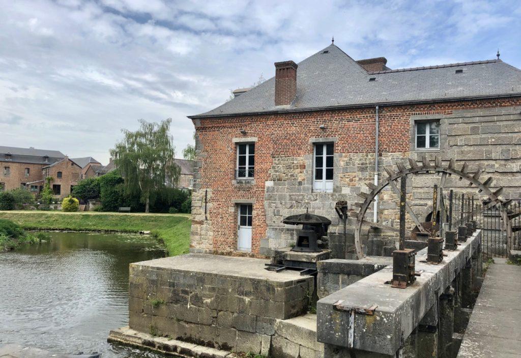 Autour-Maroilles-moulin-Maroilles
