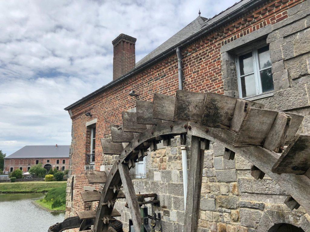 Autour-Maroilles-moulin-Maroilles-vu-de-pres