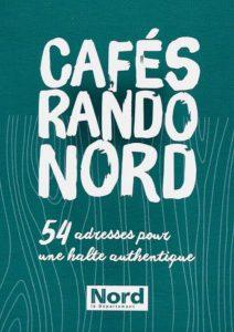Carte-cafes-rando-Nord