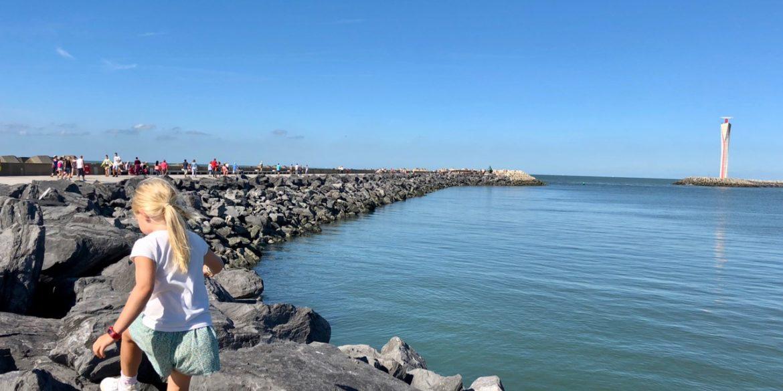 Sur la côte belge, dix petits bonheurs à savourer