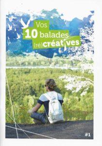 Dix-Balades-recreatives-tourisme-valenciennes