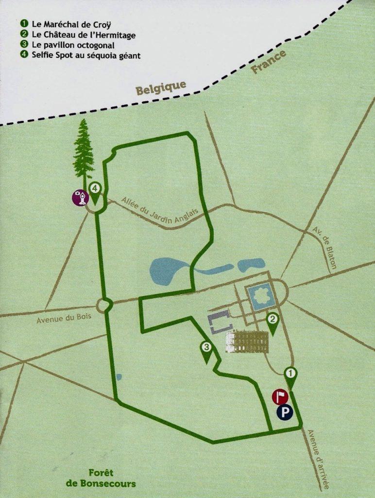 Dix-Balades-recreatives-tourisme-valenciennes-balade-Conde-sur-l-Escaut