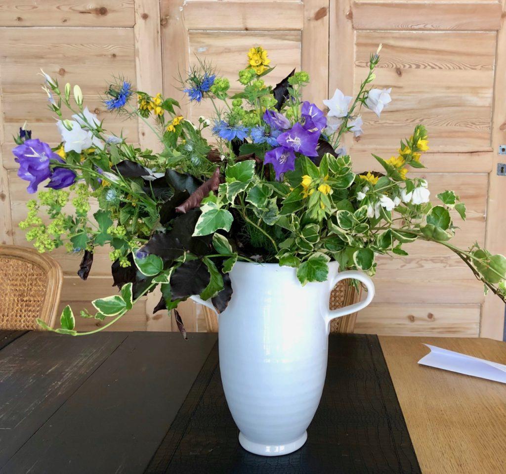 Herbes-folles-Steenwerck-bouquet
