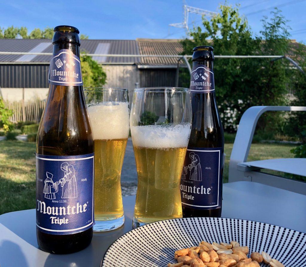 Herbes-folles-Steenwerck-deux-bieres