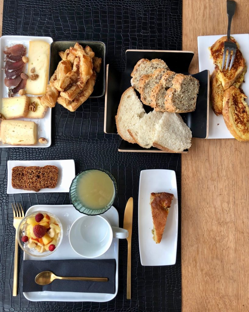 Herbes-folles-Steenwerck-petit-dejeuner