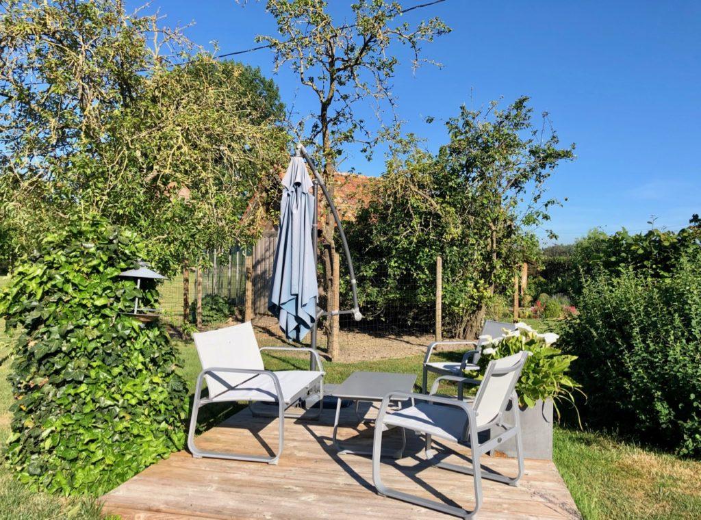 Herbes-folles-Steenwerck-salon-jardin-exterieur