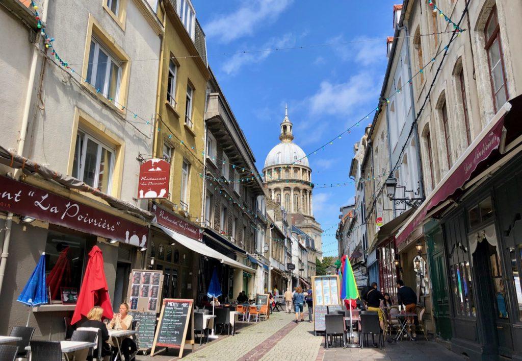 Boulogne-sur-Mer-rue-de-Lille