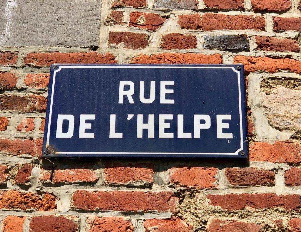 Liessies-nord-panneau-rue-de-l-Helpe