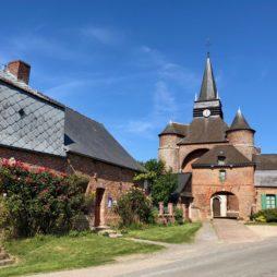 Parfondeval-Aisne-eglise-saint-medard