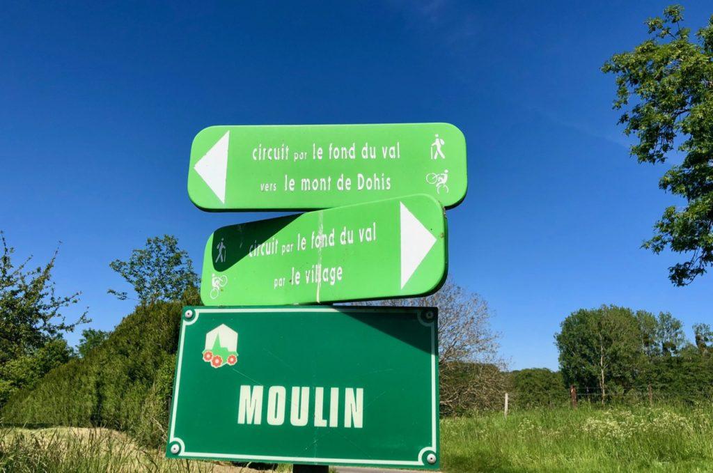 Parfondeval-Aisne-panneaux-balades