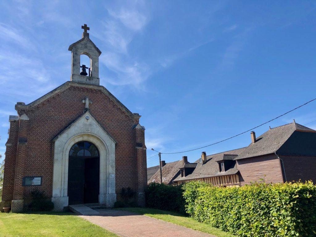 Parfondeval-Aisne-temple-protestant