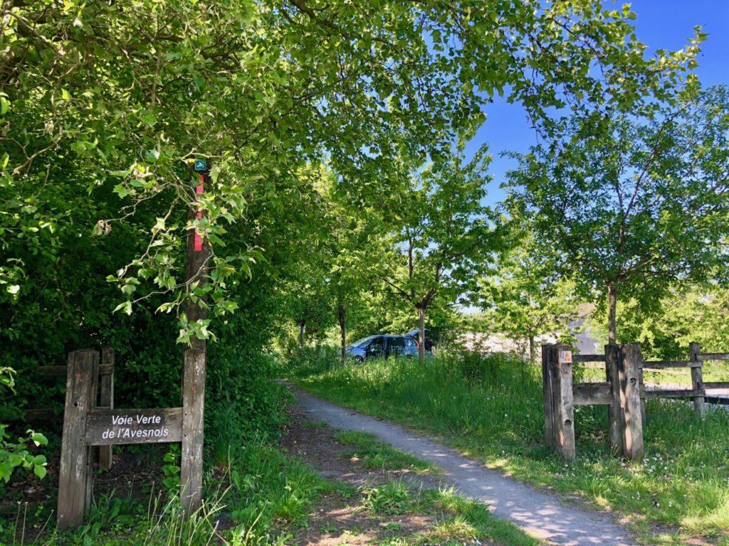 Voie-verte-de-l-Avesnois-entree-solre-le-chateau