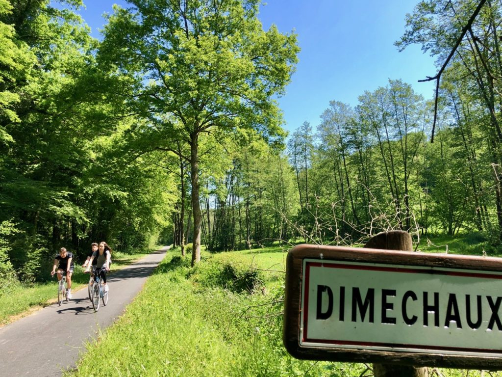 Voie-verte-de-l-Avesnois-panneau-Dimechaux