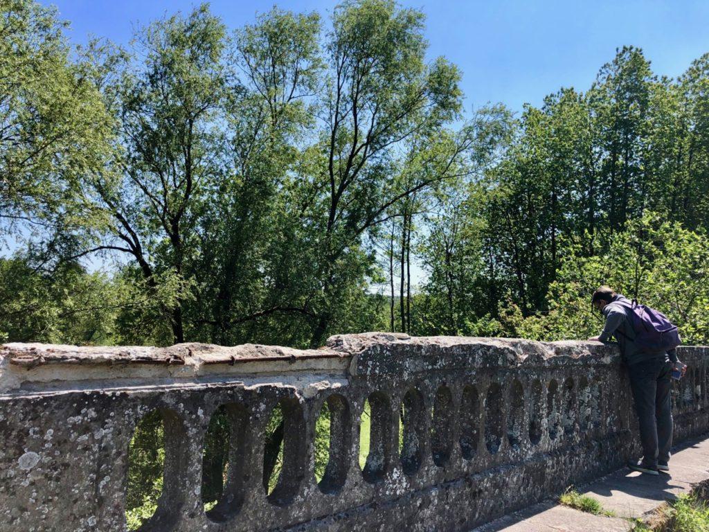 vieux-pont-pierre