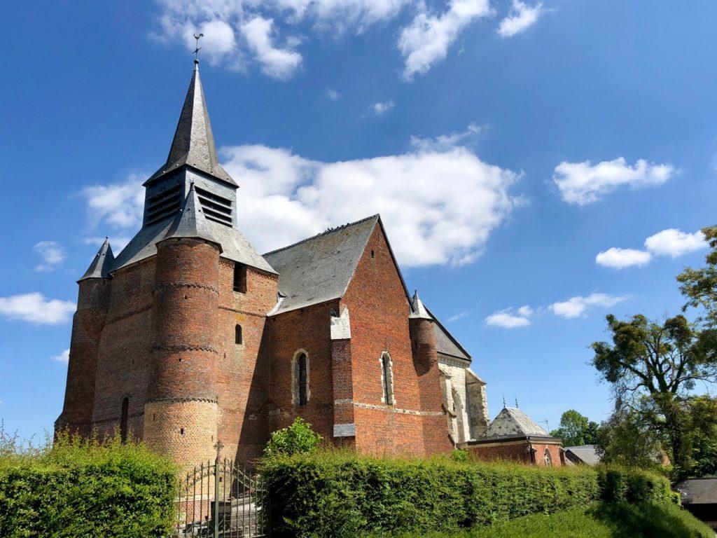 Eglises-fortifiees-Thierache-Burelles-bis