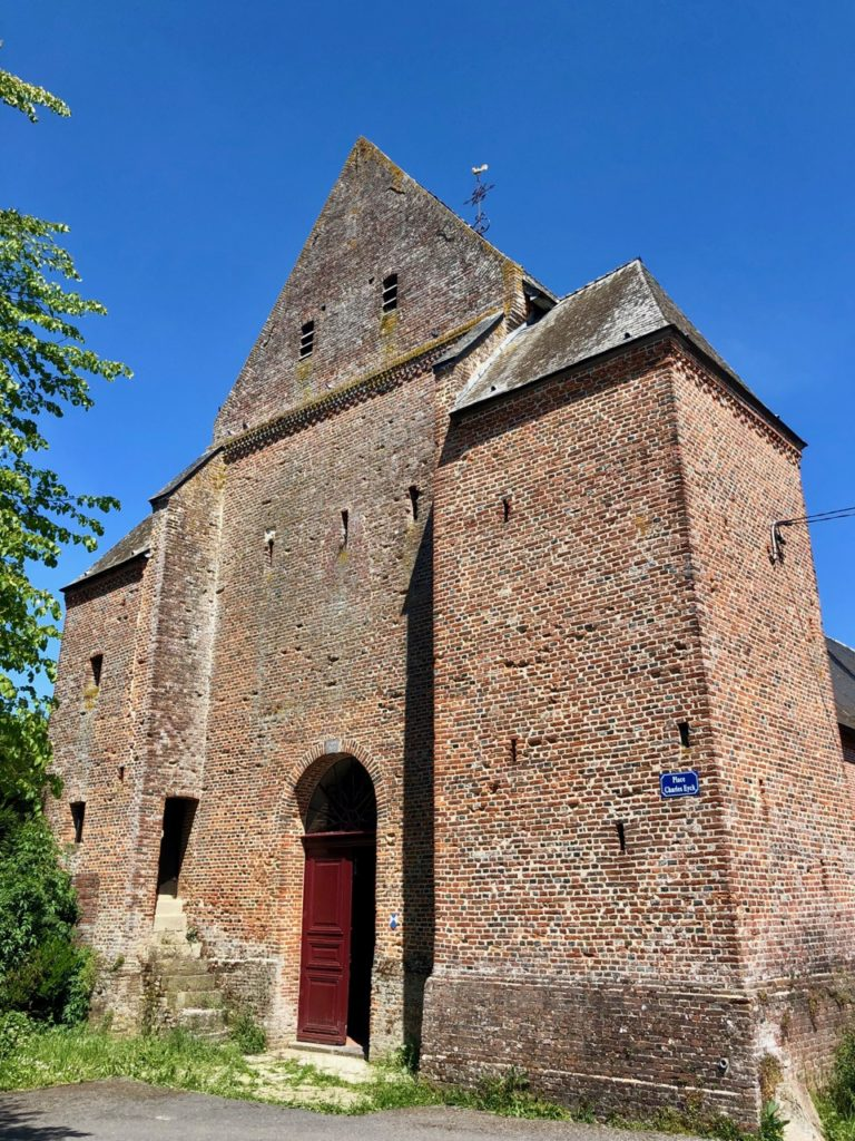 Eglises-fortifiees-Thierache-Jeantes