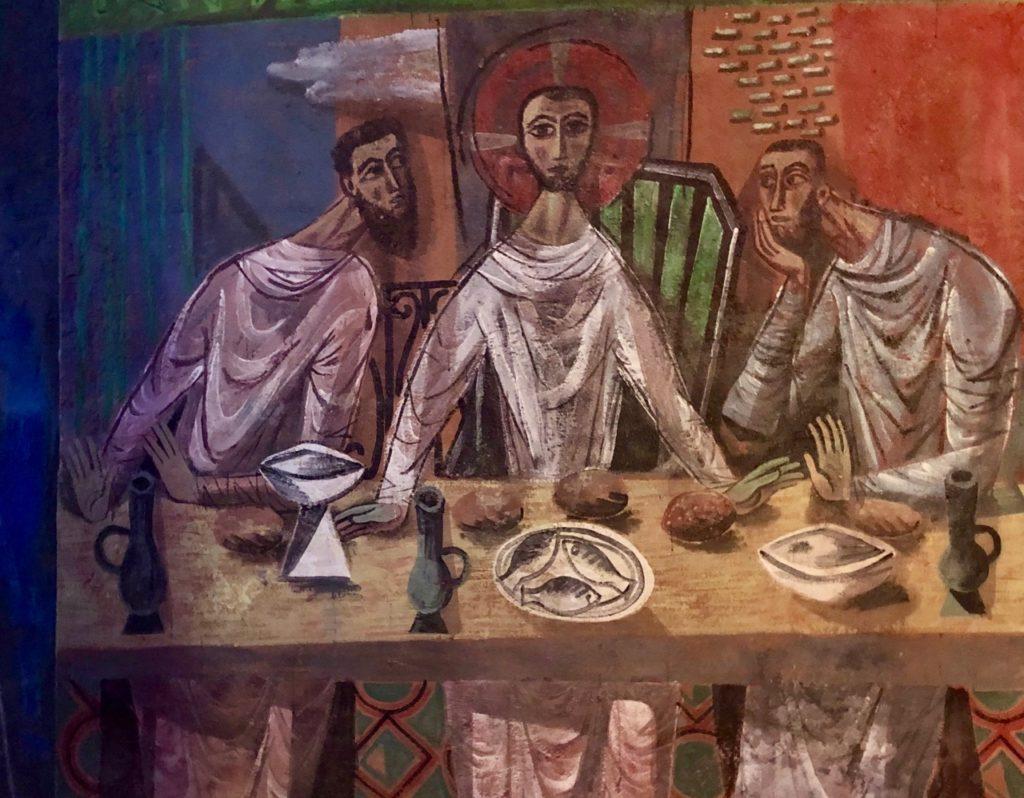 Eglises-fortifiees-Thierache-Jeantes-peintures