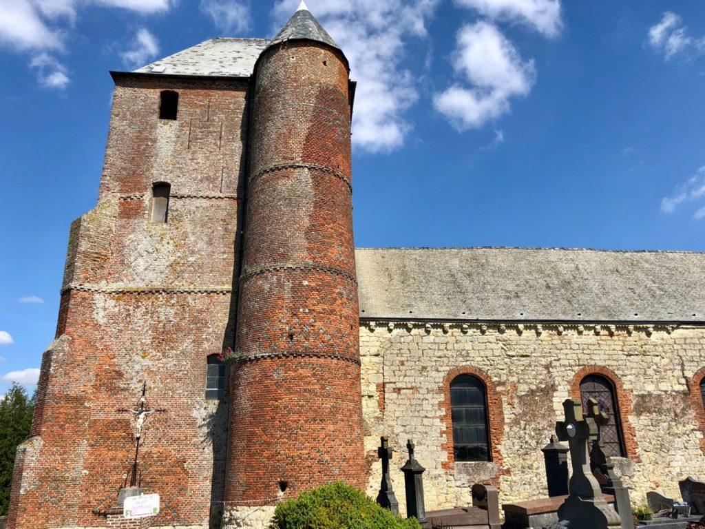 Eglises-fortifiees-Thierache-Prisces-deux