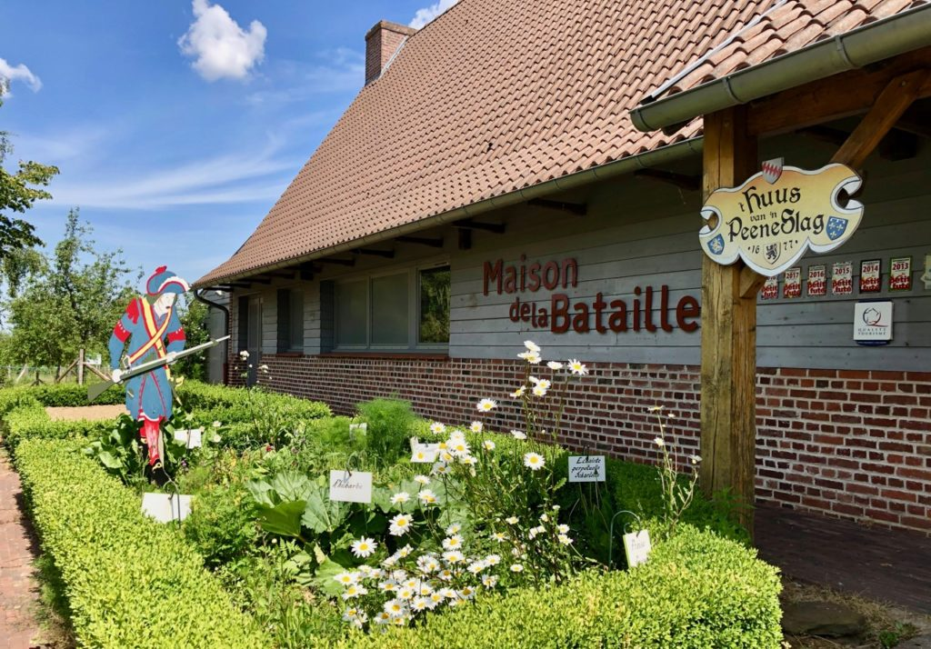 Village Patrimoine Panneau-Village-patrimoine