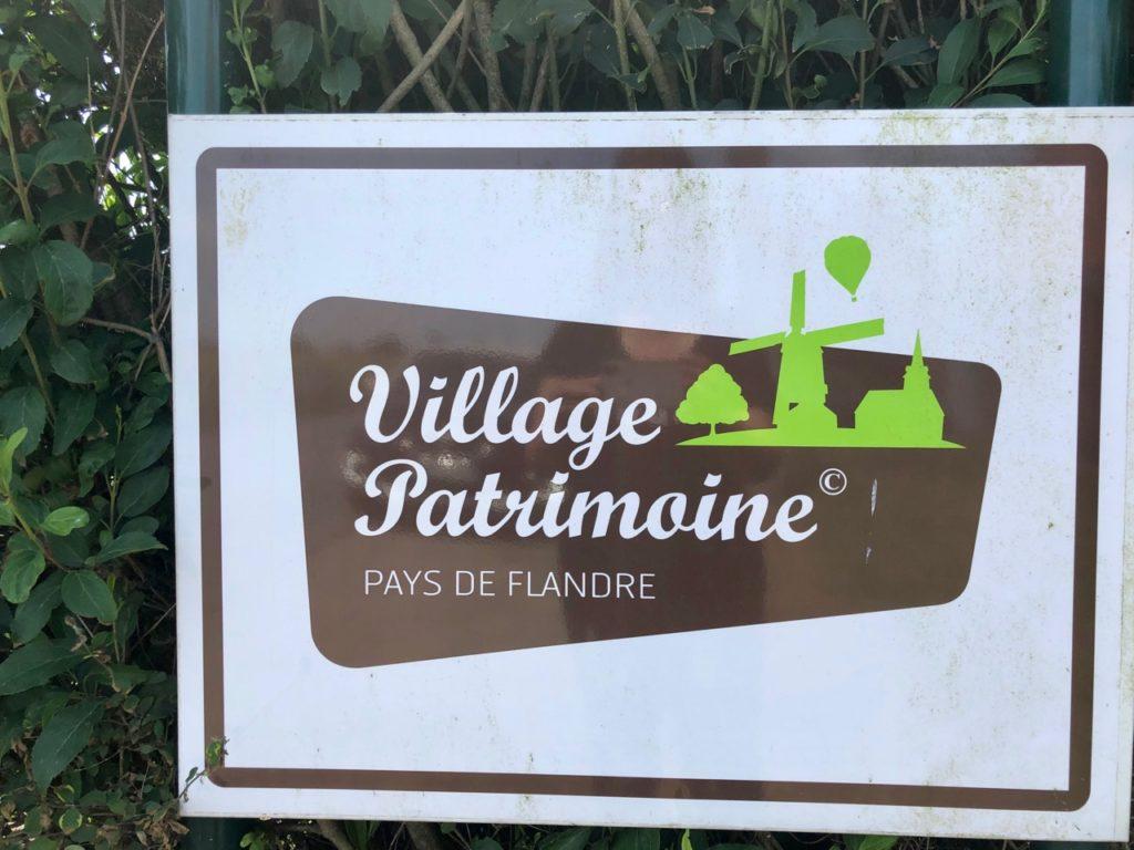 Panneau-Village-patrimoine