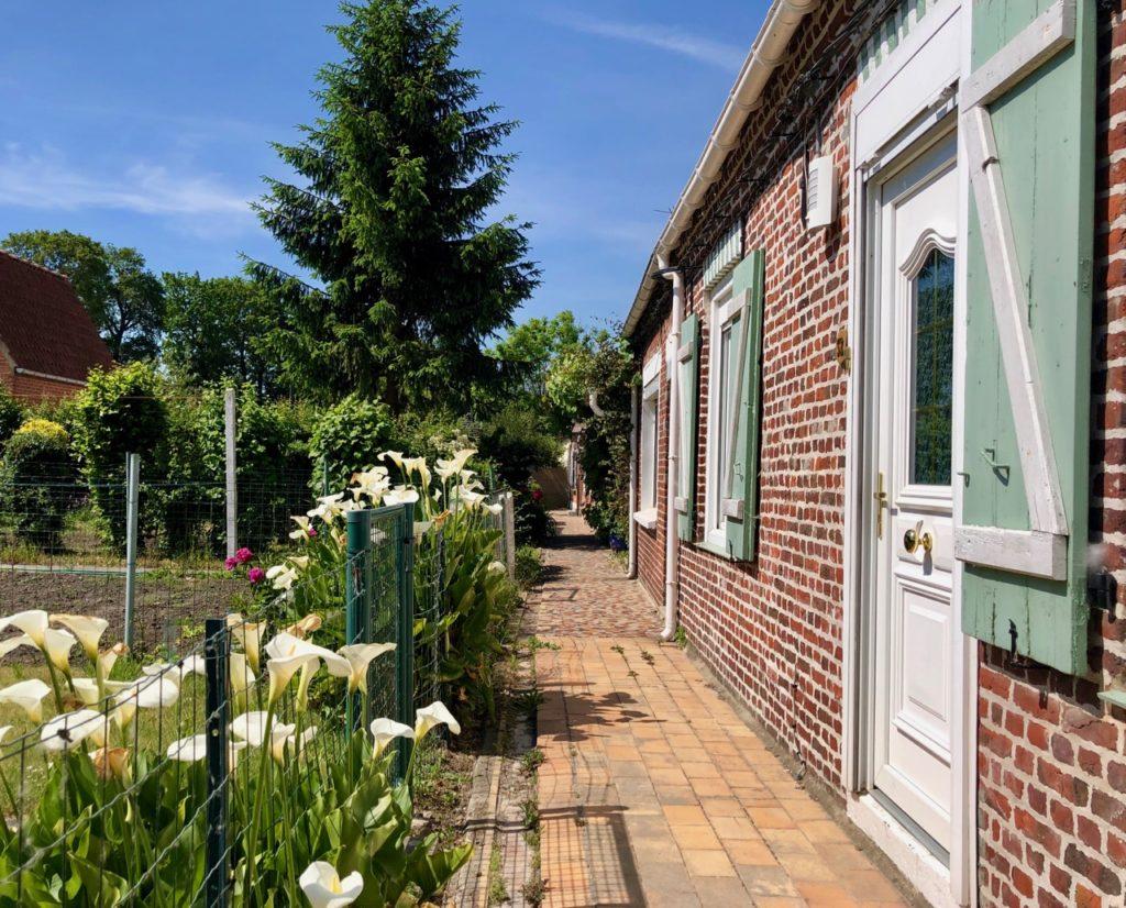 Rubrouck-Flandre-petites-maisons