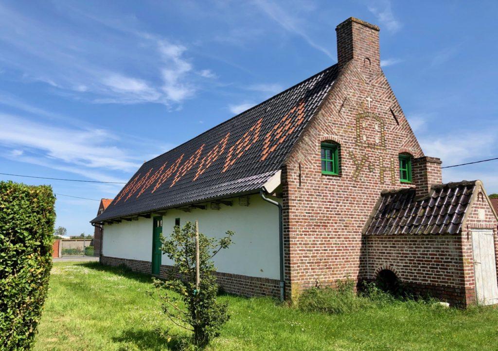 Volckerinckhove-Flandre-batiment-office-tourisme