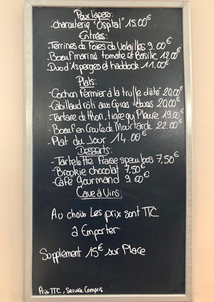 Wahagnies-Le-Comptoir-Bistrot-et-Vins-ardoise