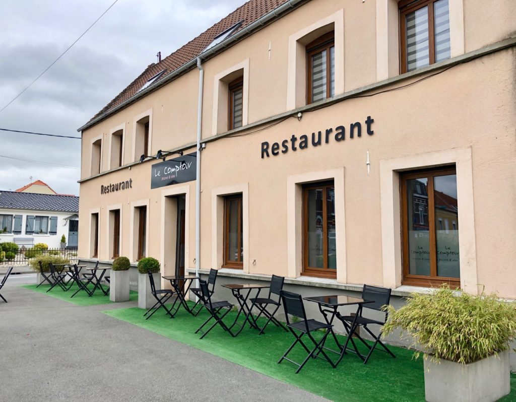 Wahagnies-Le-Comptoir-Bistrot-et-Vins-exterieur