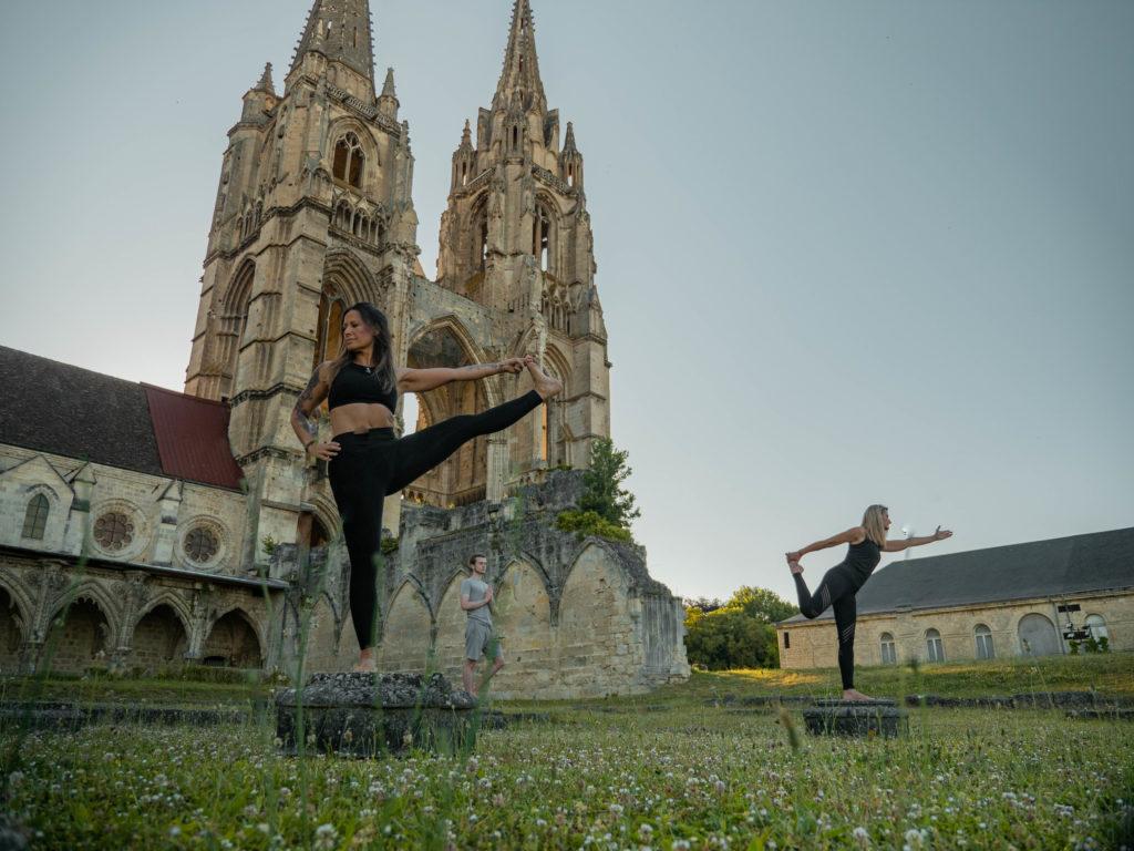 Abbaye_saint_jean_des_vignes@Premont