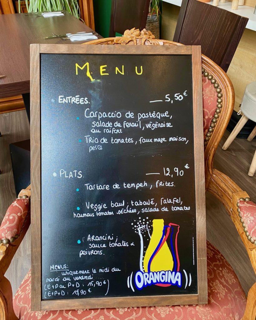 Annie'S-Kitchen-Lille-ardoise