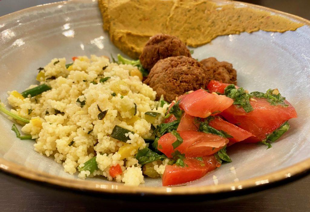 Annie'S-Kitchen-Lille-bowl-veggie