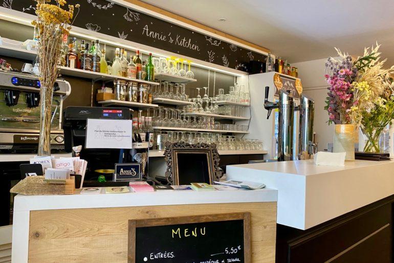 Annie'S-Kitchen-Lille-comptoir