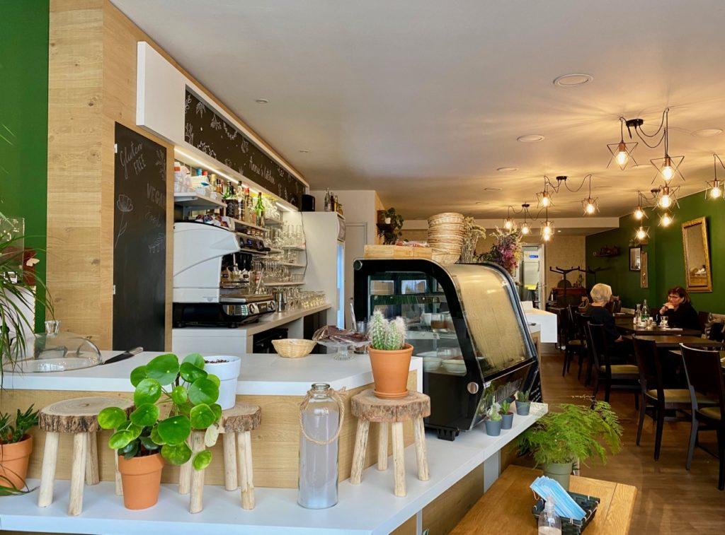 Annie'S-Kitchen-Lille-comptoir-et-salle