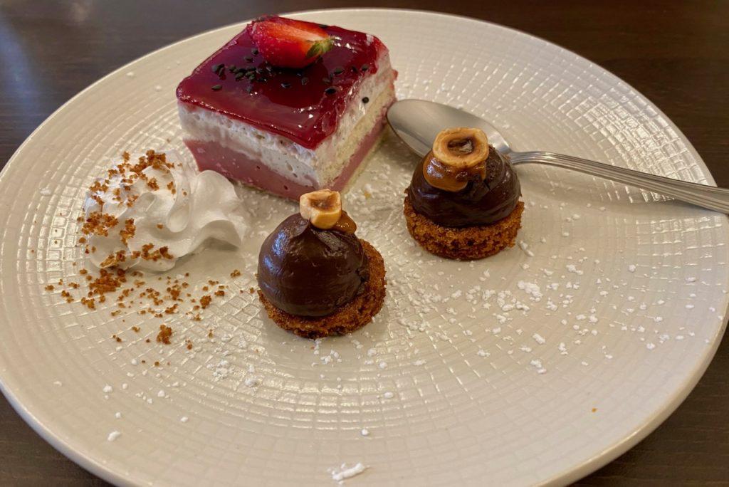 Annie'S-Kitchen-Lille-dessert