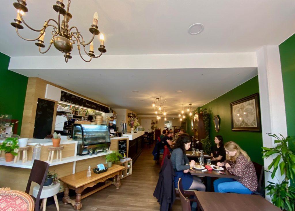 Annie'S-Kitchen-Lille-salle-bis