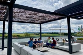 Bar-Bernard-by-St-Bernardus-canape-rooftop