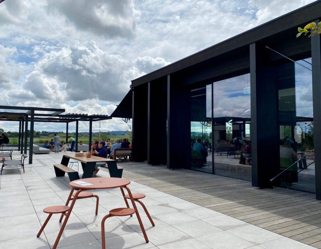 Bar-Bernard-by-St-Bernardus-rooftop