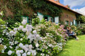 Cassel-Jardin-du-Monts-des-Recollets-amoureux-banc