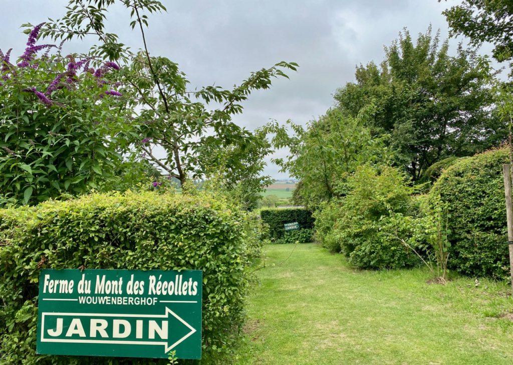 Cassel-Jardin-du-Monts-des-Recollets-panneau