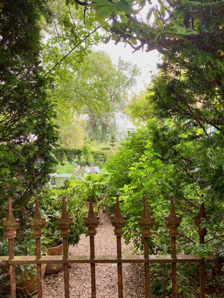 Cassel-Jardin-du-Monts-des-Recollets-portillon