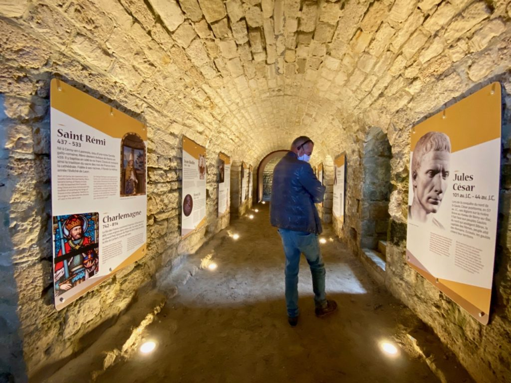 Laon-souterrains-galerie-portraits