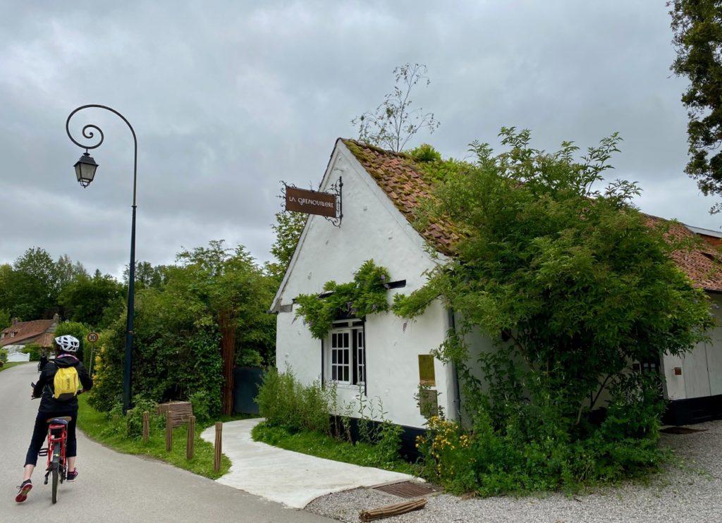 La-Madelaine-sous-Montreuil-La-Grenouillere