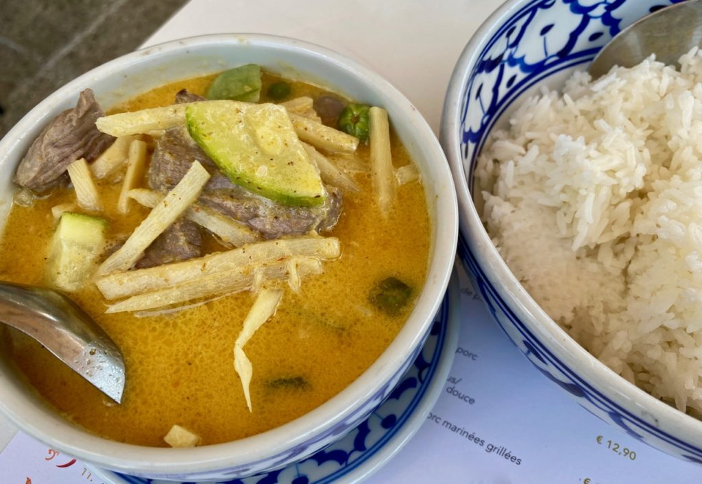 La-Panne-Mama-thai-curry