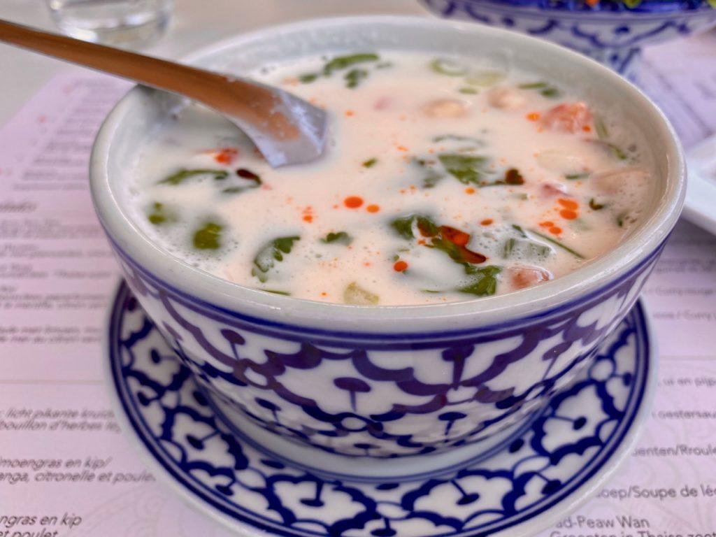 La-Panne-Mama-thai-soupe