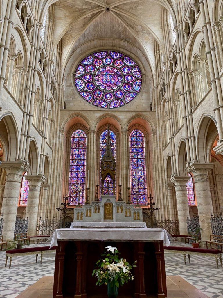 Laon-cathedrale-choeur
