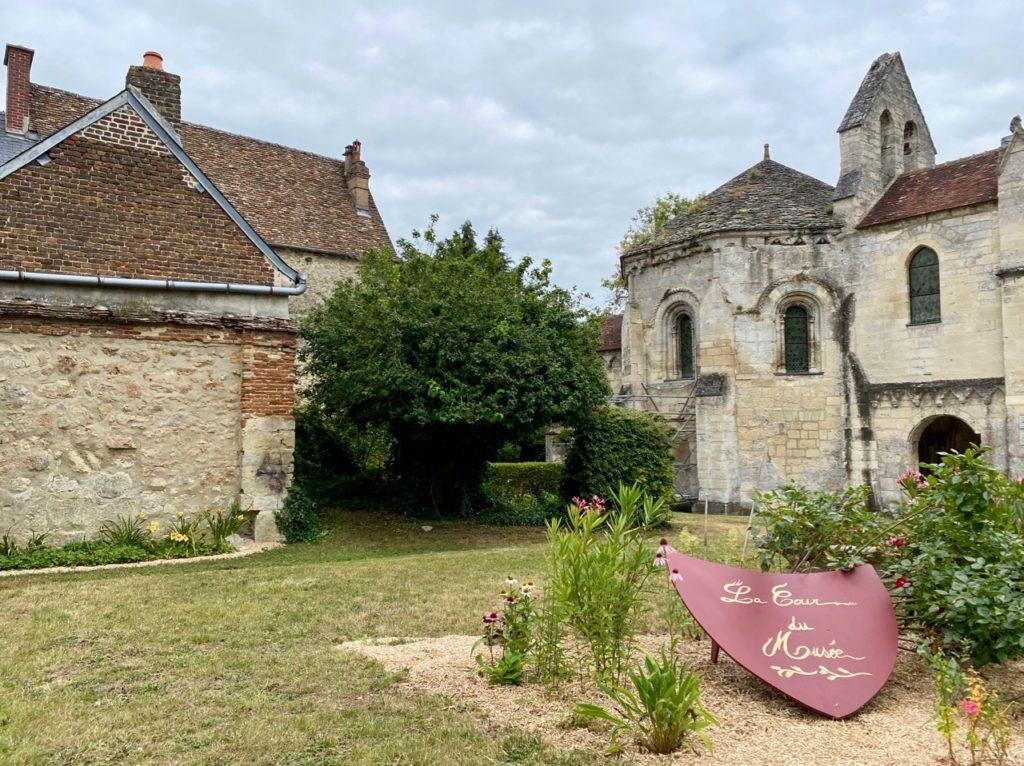 Laon-chapelle-templiers