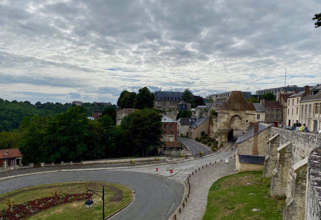 Laon-entree-ville-bis