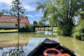 Marais-audomarois-Isnor-calme-absolu